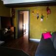 foto 0 - Collegno alloggio a Torino in Vendita