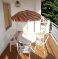 foto 4 - A Capo Rizzuto appartamento arredato a Crotone in Affitto