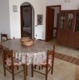 foto 3 - A Capo Rizzuto appartamento arredato a Crotone in Affitto