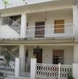 foto 0 - A Capo Rizzuto appartamento arredato a Crotone in Affitto
