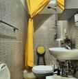 foto 9 - Roma da privato appartamento zona Marconi a Roma in Affitto