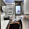 foto 8 - Roma da privato appartamento zona Marconi a Roma in Affitto