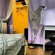 foto 6 - Roma da privato appartamento zona Marconi a Roma in Affitto