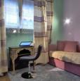 foto 5 - Roma da privato appartamento zona Marconi a Roma in Affitto