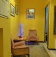 foto 4 - Roma da privato appartamento zona Marconi a Roma in Affitto