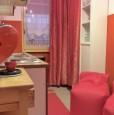 foto 3 - Roma da privato appartamento zona Marconi a Roma in Affitto