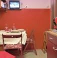 foto 2 - Roma da privato appartamento zona Marconi a Roma in Affitto