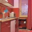 foto 1 - Roma da privato appartamento zona Marconi a Roma in Affitto