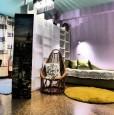foto 0 - Roma da privato appartamento zona Marconi a Roma in Affitto