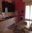 foto 4 - Casellina appartamento a Firenze in Vendita