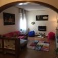 foto 0 - Casellina appartamento a Firenze in Vendita