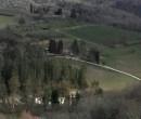 Annuncio vendita Greve in Chianti appezzamento di terreno agricolo
