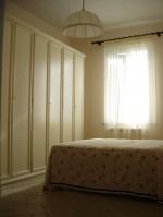 Annuncio vendita Cascina appartamento finemente arredato
