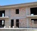 Annuncio vendita Casoli immobile in costruzione
