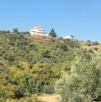 foto 5 - Montesilvano Colle località Trave terreno agricolo a Pescara in Vendita
