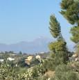 foto 4 - Montesilvano Colle località Trave terreno agricolo a Pescara in Vendita