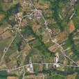 foto 1 - Montesilvano Colle località Trave terreno agricolo a Pescara in Vendita