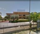 Annuncio affitto Caltanissetta locali commerciali con deposito