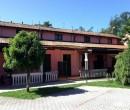 Annuncio vendita Madignano villetta