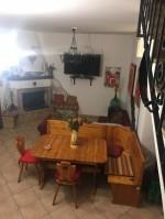 Annuncio affitto Setteville nord Guidonia appartamento