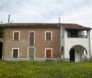 Annuncio vendita San Rocco di Gamalero casa
