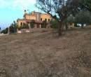 Annuncio vendita San Benedetto del Tronto terreno artigianale
