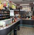 foto 0 - Reggio Emilia attività commerciale tabaccheria a Reggio nell'Emilia in Vendita