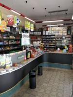 Annuncio vendita Reggio Emilia attività commerciale tabaccheria