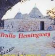 foto 0 - Ad Alberobello antica masseria con trulli a Bari in Affitto
