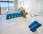 Annuncio vendita Arguineguin appartamento in residence