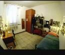 Annuncio affitto Pisa libera da giugno per ragazza stanza
