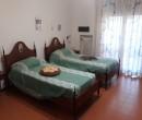 Annuncio affitto Pescara stanza in appartamento arredato