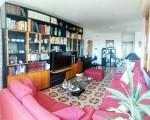 Annuncio vendita Pisa appartamento in zona centrale