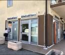 Annuncio affitto Borbiago di Mira immobile ad uso commerciale