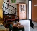 Annuncio vendita Capoterra villetta caposchiera su tre livelli