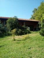 Annuncio vendita Cesena immobile agricolo