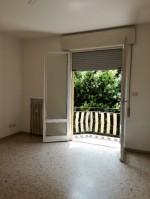 Annuncio vendita Forlì appartamento vicino al centro storico