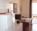 Annuncio affitto Torino ampio monolocale arredato