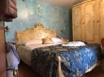 Annuncio vendita Valmontone appartamento con antifurto