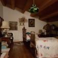 foto 7 - Bisegna prestigiosa abitazione a L'Aquila in Vendita