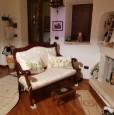 foto 6 - Bisegna prestigiosa abitazione a L'Aquila in Vendita