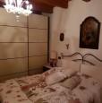 foto 5 - Bisegna prestigiosa abitazione a L'Aquila in Vendita