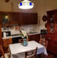 foto 3 - Bisegna prestigiosa abitazione a L'Aquila in Vendita