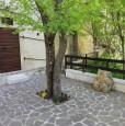 foto 1 - Bisegna prestigiosa abitazione a L'Aquila in Vendita
