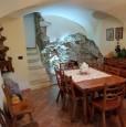 foto 0 - Bisegna prestigiosa abitazione a L'Aquila in Vendita