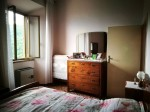 Annuncio vendita Vallinfreda appartamento con camino