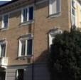 foto 0 - Torino appartamenti indipendenti a Torino in Vendita