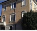 Annuncio vendita Torino appartamenti indipendenti