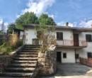 Annuncio vendita Valdiporro di Boscochiesanuova casa rurale