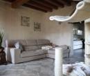 Annuncio vendita Due Carrare da privato villa Grimani